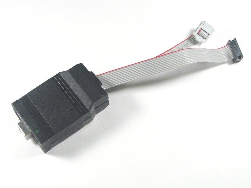 USBtinyISP Kit