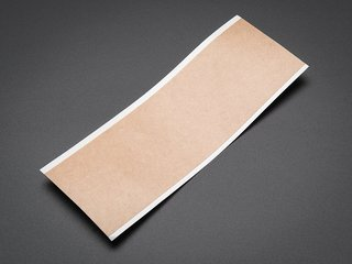 3M Z-Axis Conductive Tape 9703 (50 x 150 mm strip)