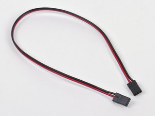 F-F Servo Extension Cable
