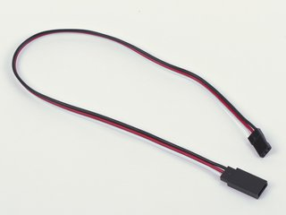 M-F Servo Extension Cable