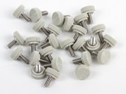 Lots of thumbscrews!
