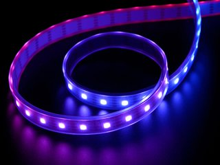 Adafruit DotStar Digital LED Strip