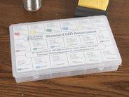 Standard LED Assortment