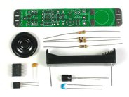 Drawdio Kit