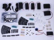 Deluxe AVR Starter Pack