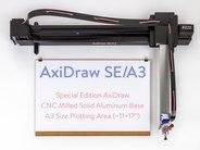 AxiDraw SE/A3