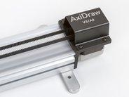 AxiDraw V3/A3 (detail)