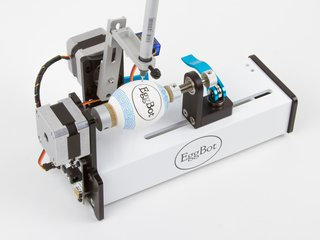 EggBot Pro (Refurbished or blemished)