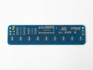 ix PCB
