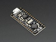 Adafruit Metro Mini