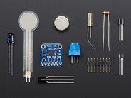 Sensor Pack 900