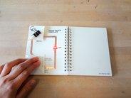 Circuit Stickers Example Circuit
