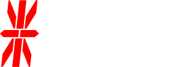 Evil Mad Scientist Logo