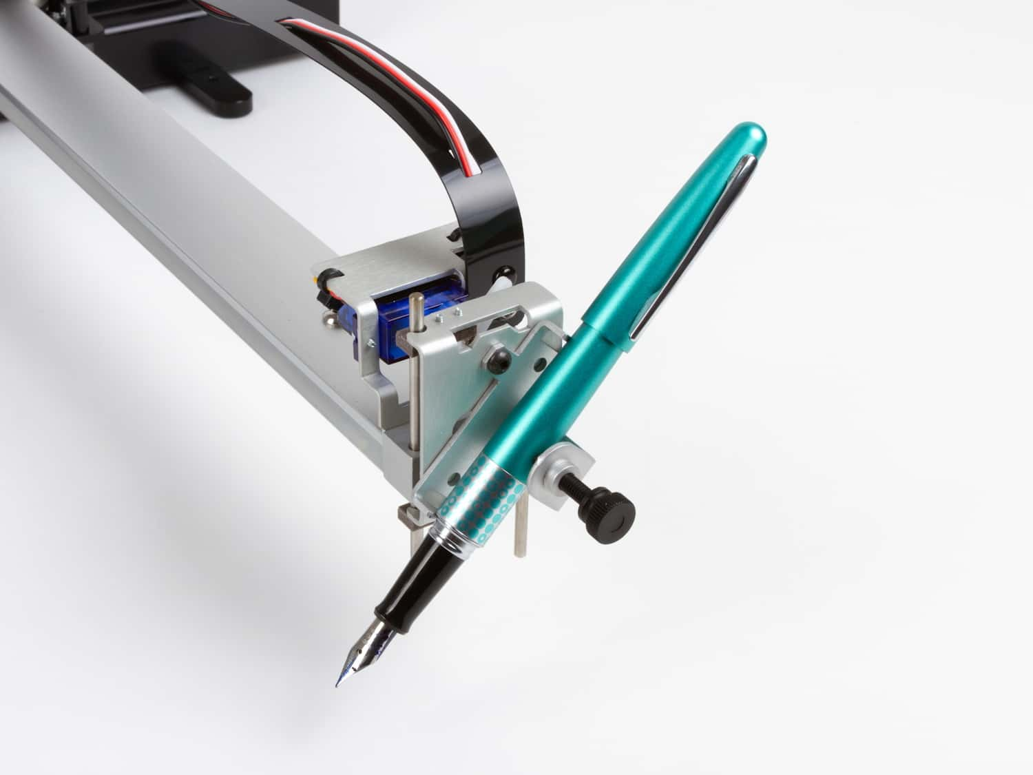 AxiDraw Writing and Drawing Machines