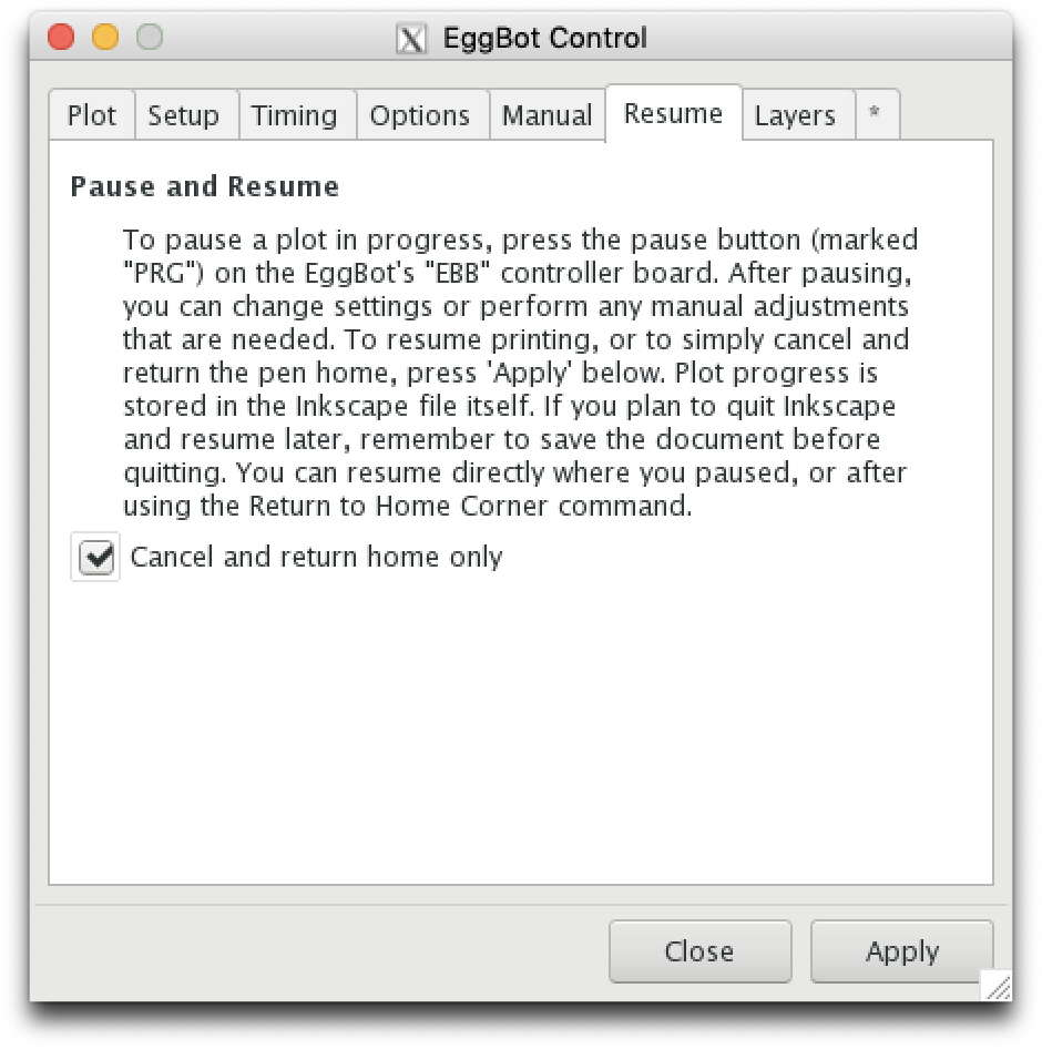 ext7_resume.jpg